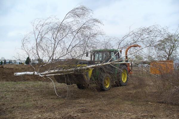 traktor524F2823E-4D44-6BC2-C77E-FC89DE019C89.jpg